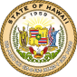 Honolulu Hawaii Lawsuit Settlement Funding.png