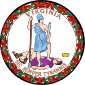 Settlement loans in virginia.png