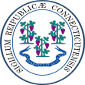 Connecticut Pre Settlement Funding