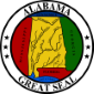 Alabama Lawsuit Settlement Loans.png