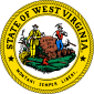 West Virginia Lawsuit Loans.png